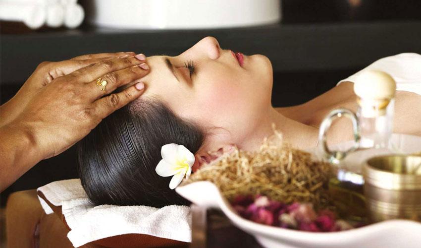 ayurveda-Therapies-delhi.jpg