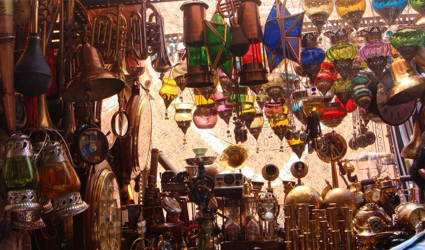 bazaarwalktour-mumbai.jpg