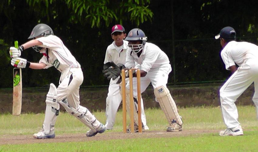 cricket-tour1.jpg