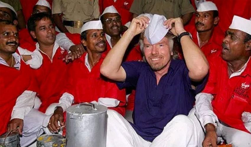 dabbawalatour-mumbai.jpg