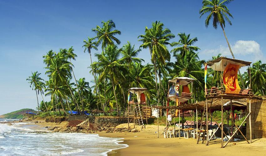 goa-beach1.jpg