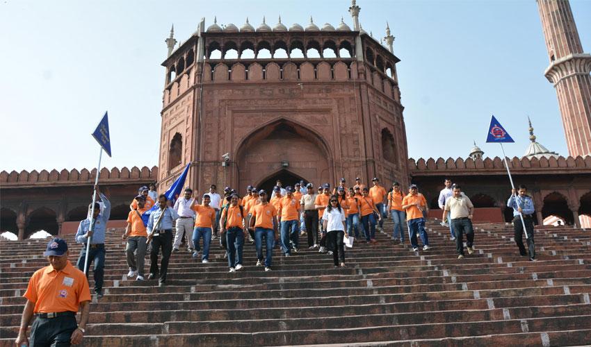 heritage-walk-Delhi.jpg