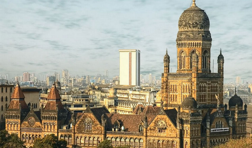 heritagewalkingtourofmumbai-mumbai.jpg