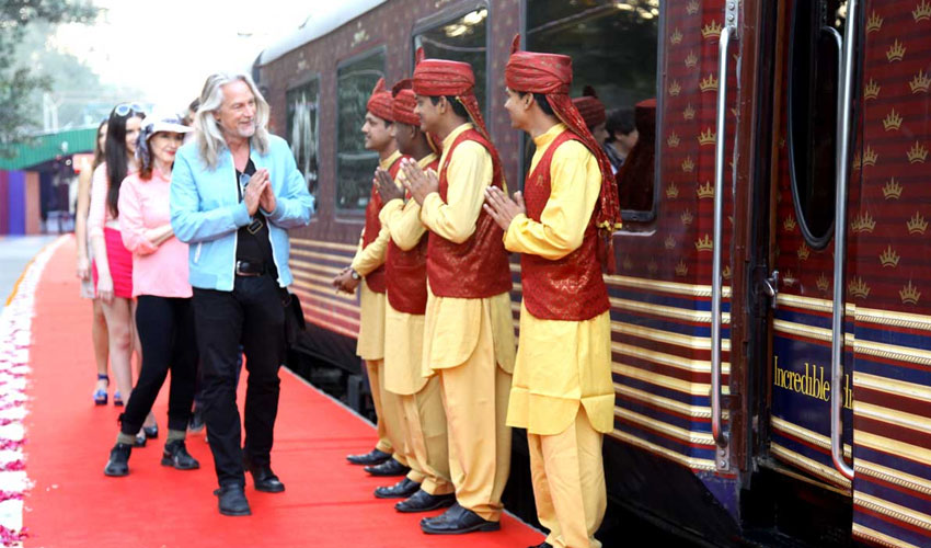 maharajas-express-the-heritage-of-india.jpg