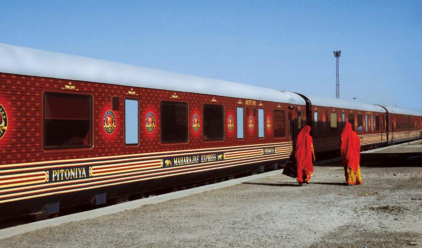maharajas-express-the-indian-panorama1.jpg
