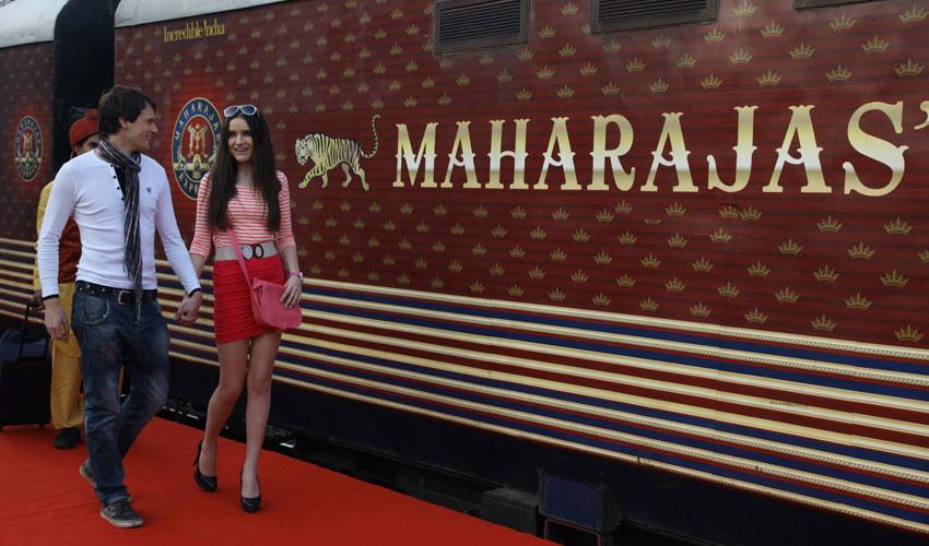 maharajas-express-the-indian-splendour.jpg