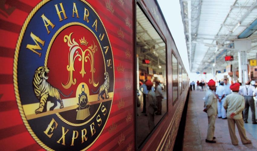 maharajas-express-treasures-of-india.jpg