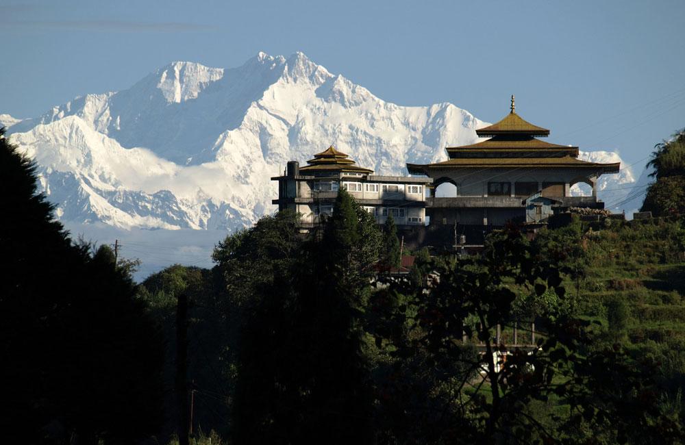 mountains-monasteries.jpg