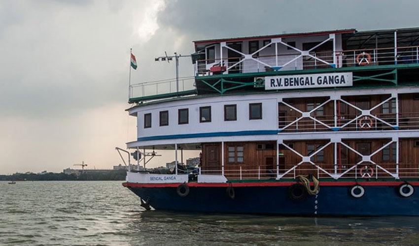 rv-bengal-ganga-cruise1.jpg